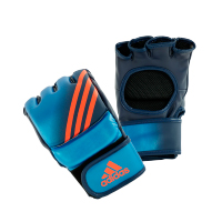 Adidas Speed Gants MMA S