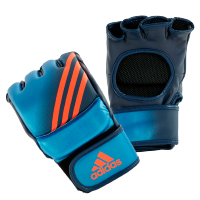 Adidas Speed MMA Handschoenen XL