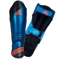 Adidas Speed Super Pro Scheenbeschermers L/XL