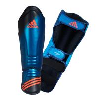 Adidas Speed Super Pro Scheenbeschermers S/M
