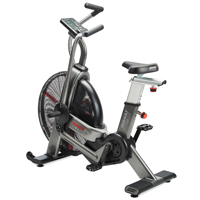 Assault Fitness AirBike Elite