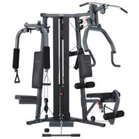 BodyCraft Galena Pro Multistation