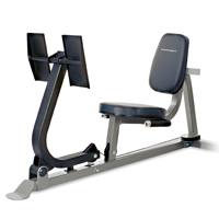 BodyCraft GL-GX Leg-Press