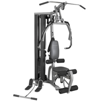 BodyCraft GL Homegym