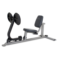 BodyCraft GXP Leg-press