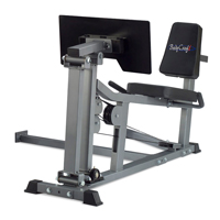 BodyCraft K1 Leg Press Type 2