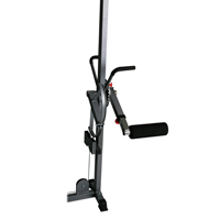 BodyCraft Hip Station voor X2