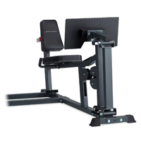 BodyCraft Xpress Pro Legpress