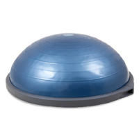 BOSU Entrenador de Balance Pro Edition