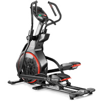 Bowflex BXE226 Results Series Elliptical