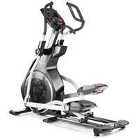 Bowflex BXE326 Results Series Elliptical