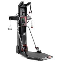 Bowflex HVT Hybrid Velocity Trainer