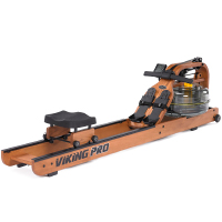 First Degree Viking PRO AR Rower