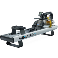 First Degree Mega PRO XL Vogatore