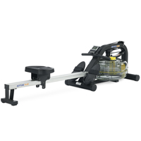 First Degree Neptune Challenge AR Plus Rower