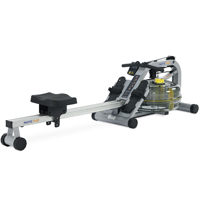 First Degree Pacific Challenge AR Plus Rower