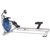 First Degree Vortex VX-2 Rower