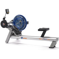 First Degree Vortex VX-3 Rower
