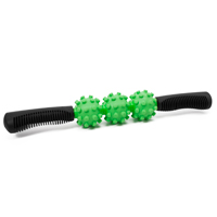 Fitness Mad Atom Massage Stick