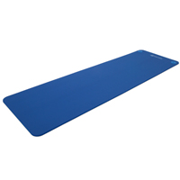 Fitness Mad Core Fitness Mat 10mm met Ogen