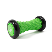 Fitness Mad Voet Massage Roller