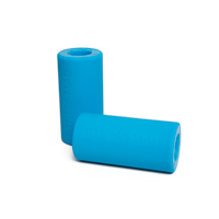 Fitness Mad Mega Bar Grips