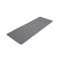 Fitness Mad Pro Stretch Tri-Fold Aerobic Mat