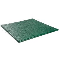 Hastings Fitnesstegel 20mm Groen