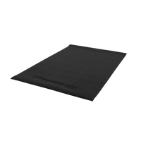 Flow Fitness Floor Protection Mat 125x85cm