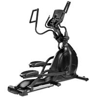 Flow Fitness CF5i Crosstrainer Front Drive