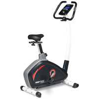 Flow Fitness DHT175i Hometrainer