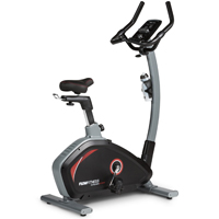 Flow Fitness Turner DHT2000i Hometrainer