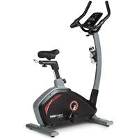 Flow Fitness Turner DHT2000i Hometrainer