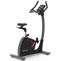 Flow Fitness Turner DHT2500 Hometrainer