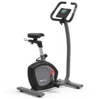 Flow Fitness Turner DHT500 Hometrainer