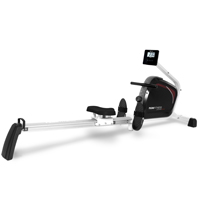 Flow Fitness DMR250 Roeitrainer
