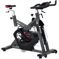 Flow Fitness Racer DSB600i Speed Bike