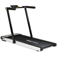Flow Fitness DTM300i Loopband
