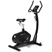 Flow Fitness Perform B3i Ergometer