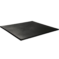 Granuflex Fitness Floor Standard 20mm XL