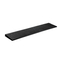 Granuflex Ramp Profile 30mm Black