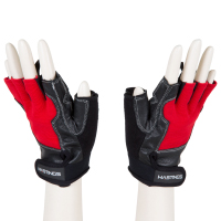 Hastings Gants de Musculation 2104-M