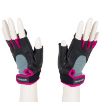 Hastings Fitness Gloves Women 2304-L