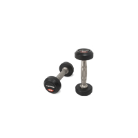 Hastings 2kg Professional Dumbbell Set