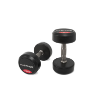Hastings 7.5kg Professional Dumbbell Set
