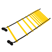 Hastings Agility-Speed Ladder 6m