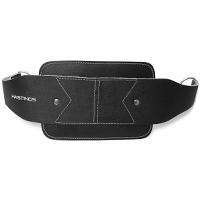 Hastings Dipping Belt