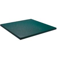 Hastings Fitnesstegel Weight Lift 43mm Groen