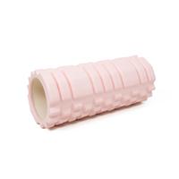 Hastings Foam Roller Rosa Claro 330 mm