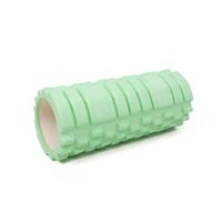 Hastings Foam Roller Verde Menta 330 mm
